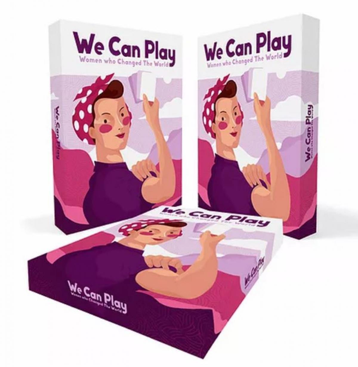 """{""""ca"""":""""Joc de cartes WE CAN PLAY en Angl\u00e8s - Venda 19'50\u20ac"""",""""de"""":"""""""",""""en"""":"""""""",""""es"""":""""Juego de cartas WE CAN PLAY en Ingl\u00e9s - Venta a 19'50\u20ac"""",""""fr"""":"""""""",""""it"""":"""""""",""""pt"""":""""""""}"""