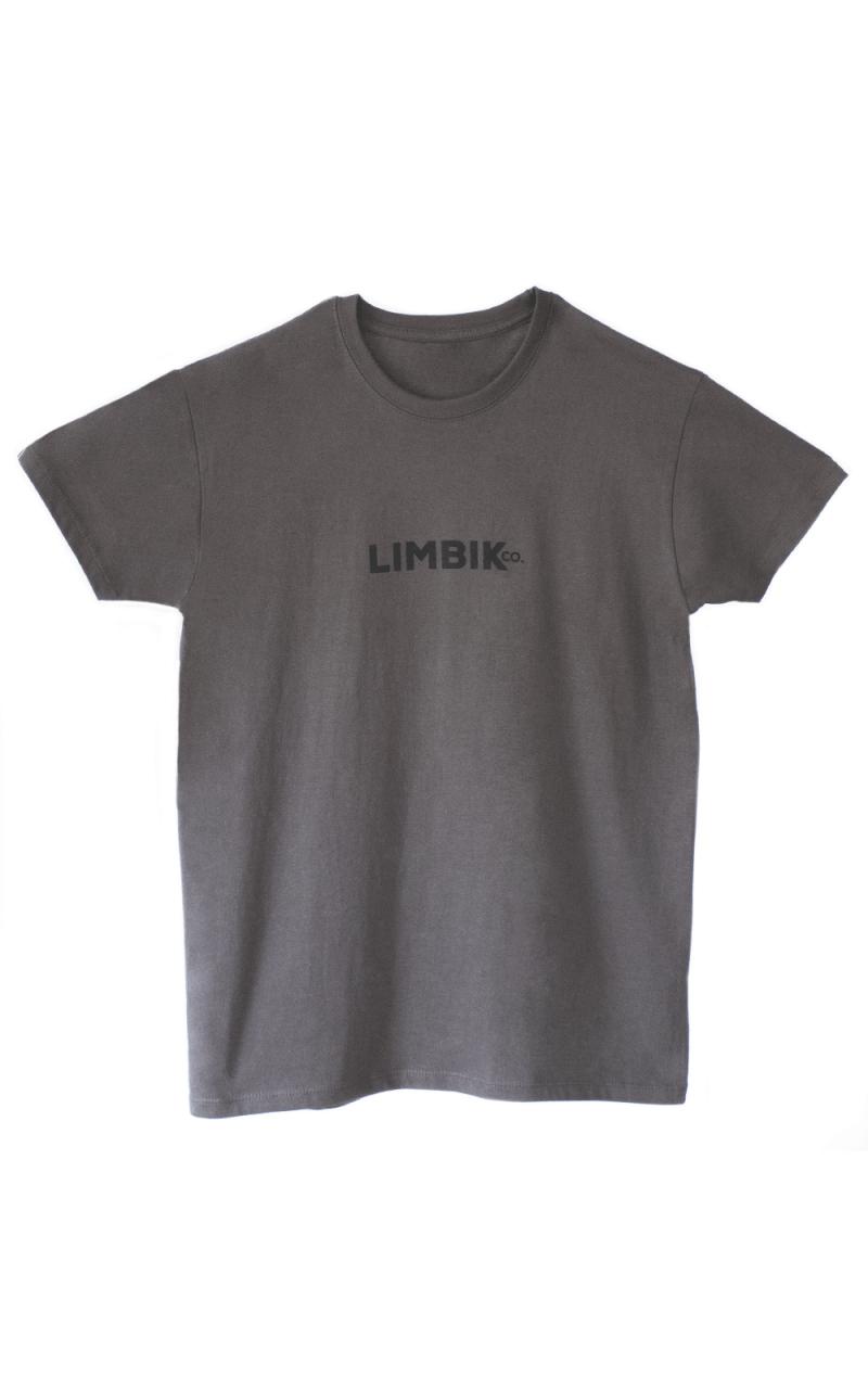 Samarreta Unisex