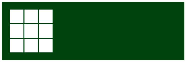 Fundació Joan Vehí