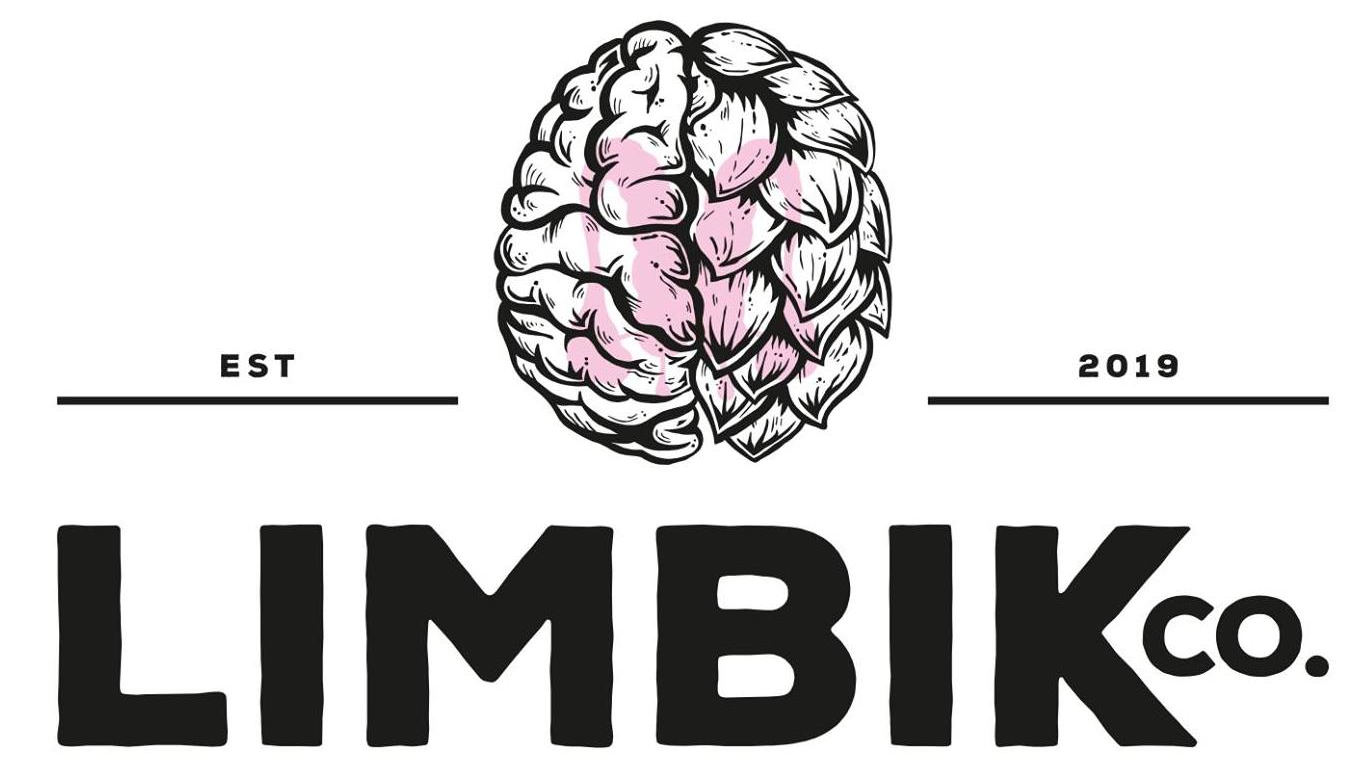 Limbik Co. Cervesa Artesana
