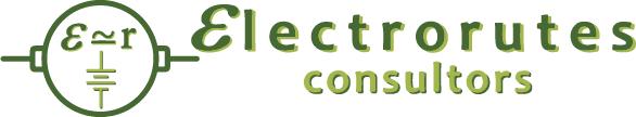 Electrorutes