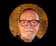 Astrólogo Gadiel