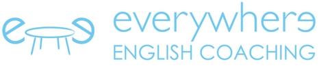 Everywhere English Coaching - Academia de Inglés en Tarragona
