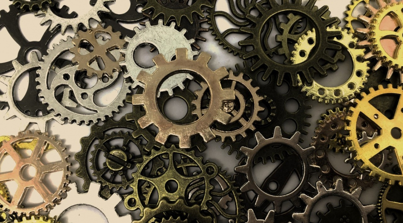 """Article """"Les dones al món de l'enginyeria: per què són minoria?"""""""