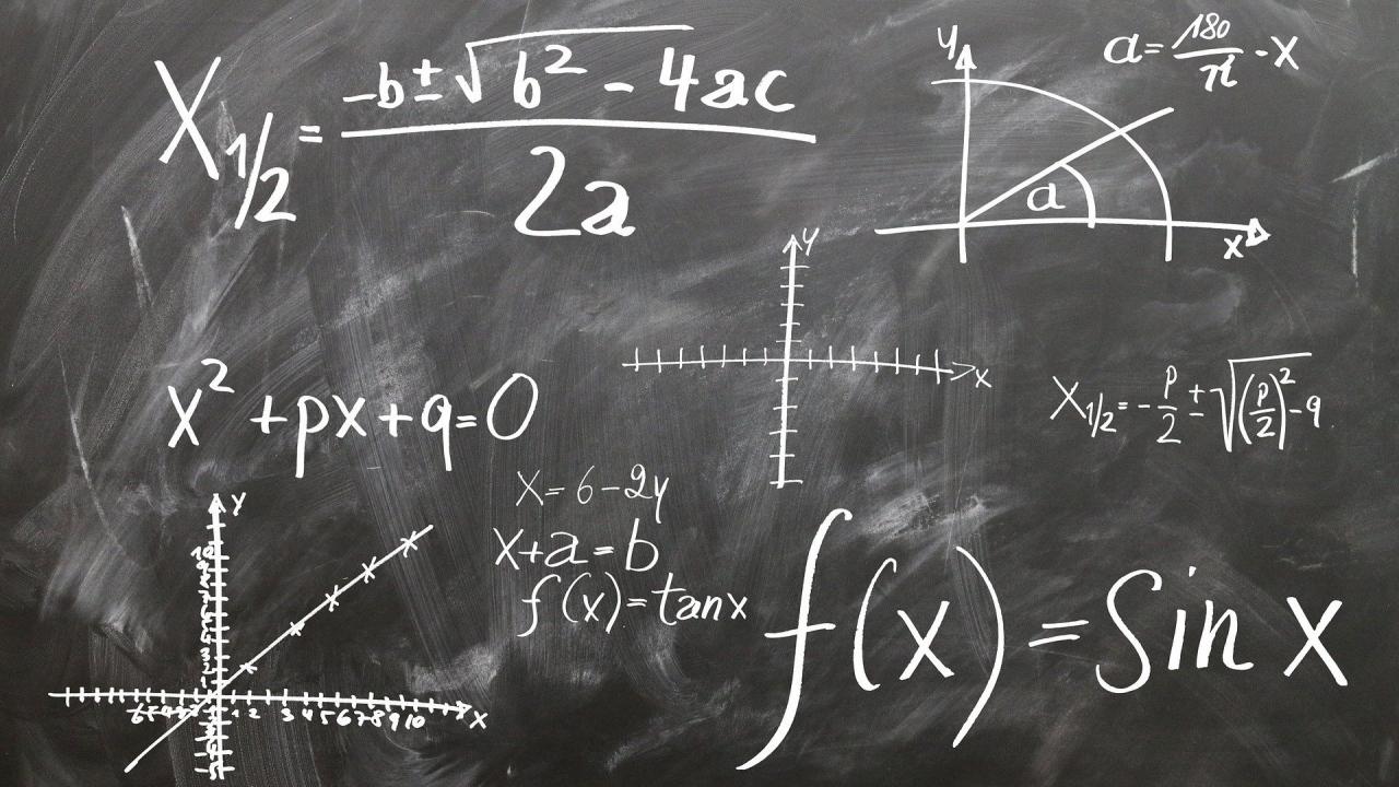 22 Jornada de docència de la matemàtica 2020
