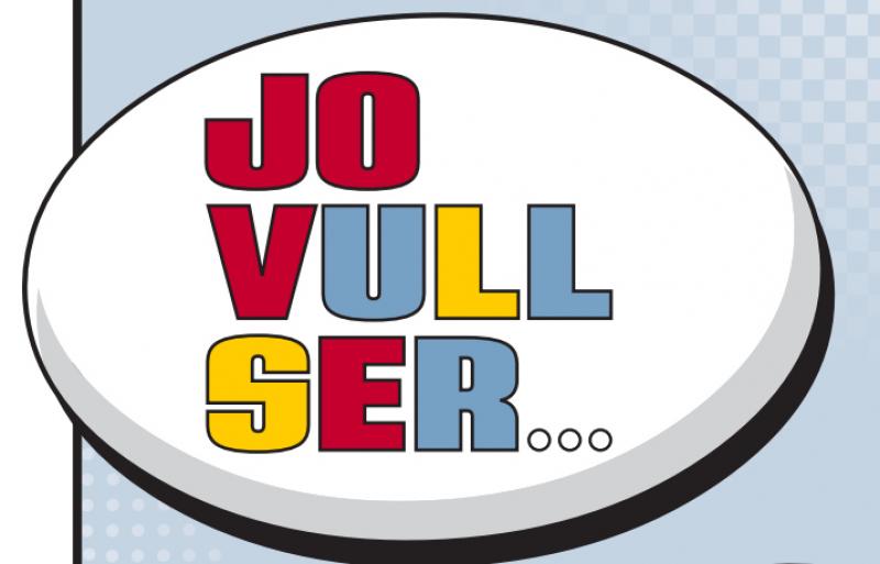 No et perdis l'eina de suport d'orientació al futur professional #JovullSer de Cambrabcn