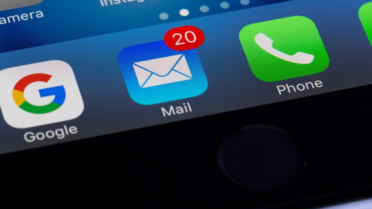 Vols rebre les notícies i novetats d'ENGINY-era per correu? / ¿Quieres recibir las noticias y novedades de ENGINY-era por correo?
