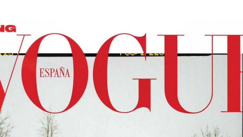 Genial Houses a la revista VOGUE LIVING / Genial Houses en la revista VOGUE LIVING