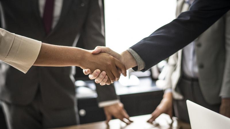 El compliance penal, una oportunidad y un desafío para el profesiona