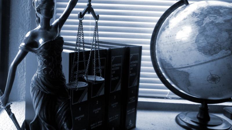 Condena a persona jurídica sin previa condena de persona física