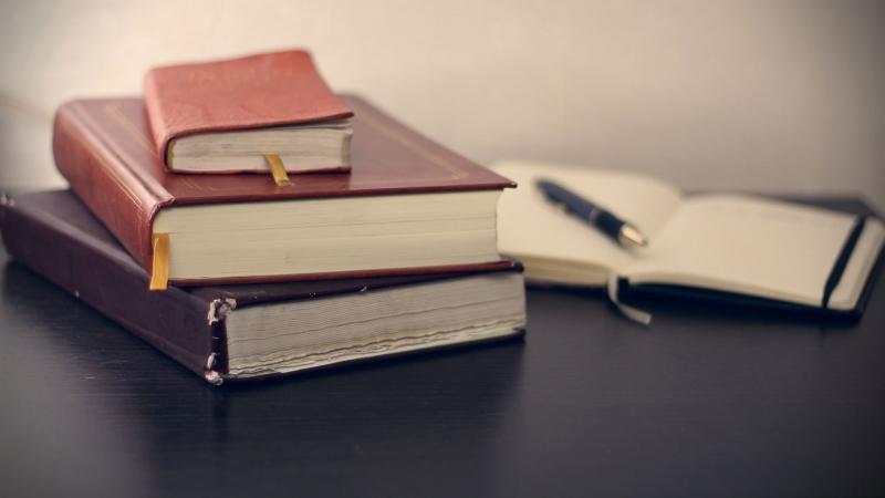 Ventajas de tener un compliance: Las defensas de los acusados aportaron Manual de cumplimiento y prevención de riesgos penales