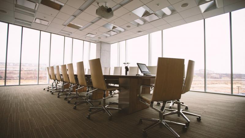 En la Revista Penal número 44 de Tirant lo Blanch se reflexiona en torno al Compliance Penal y a la ética en la empresa.