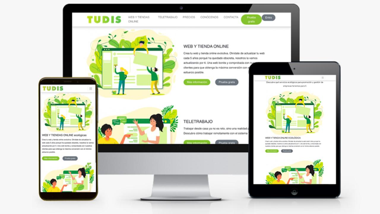 ¡Estrenamos nueva web y nuevas funcionalidades! / Estrenem nova web i noves funcionalitats!