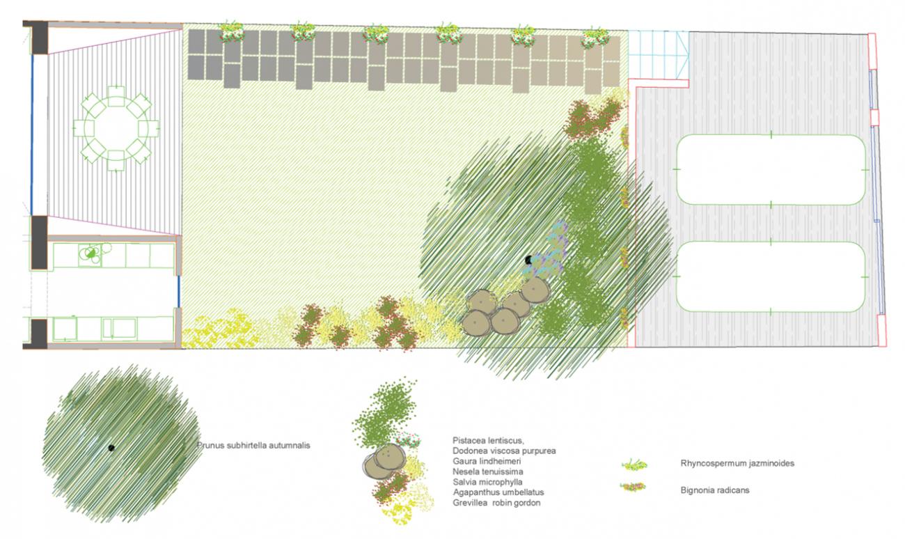 A Genial Houses també podem fer realitat el #jardí de #casa teva / En Genial Houses también podemos hacer realidad el #jardín de tu casa