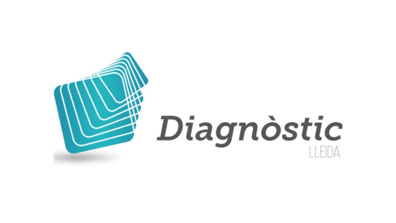 """Centre Diagnòstic LLEIDA (Lleida)"""""""