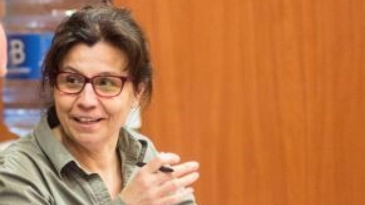 Pilar Colomé Bassols