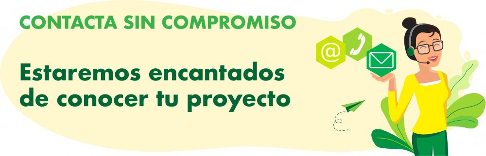 """CONTACTA"""""""