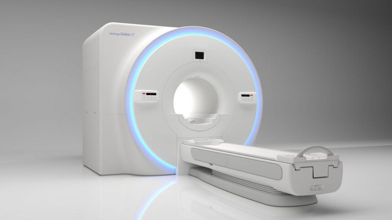 """Resonancia Magnética última generación: 3 TESLAS y 1.5 TESLAS"""""""