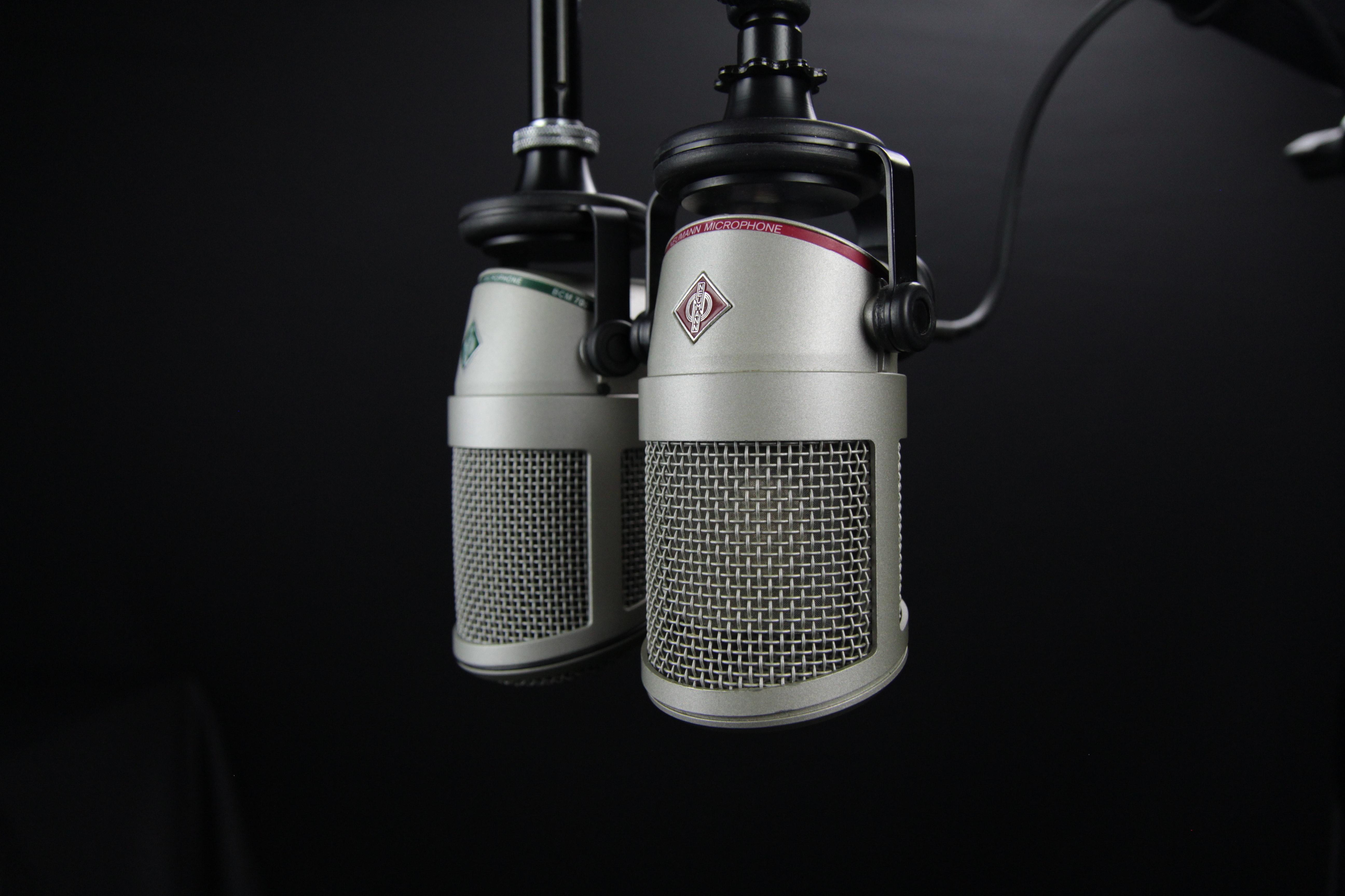 """1. VISIBILITAT - 4. Ràdio i TV"""""""