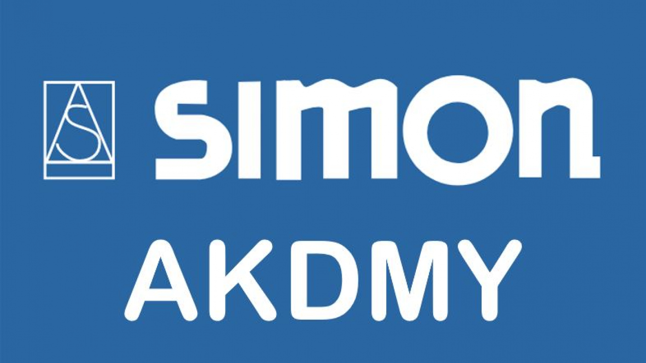 DESENVOLUPAMENT DE PROJECTES - 6. Simon AKDMY