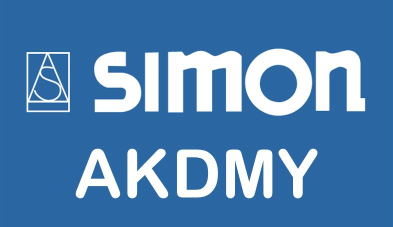 "3. DESENVOLUPAMENT DE PROJECTES - 6. Simon AKDMY"""