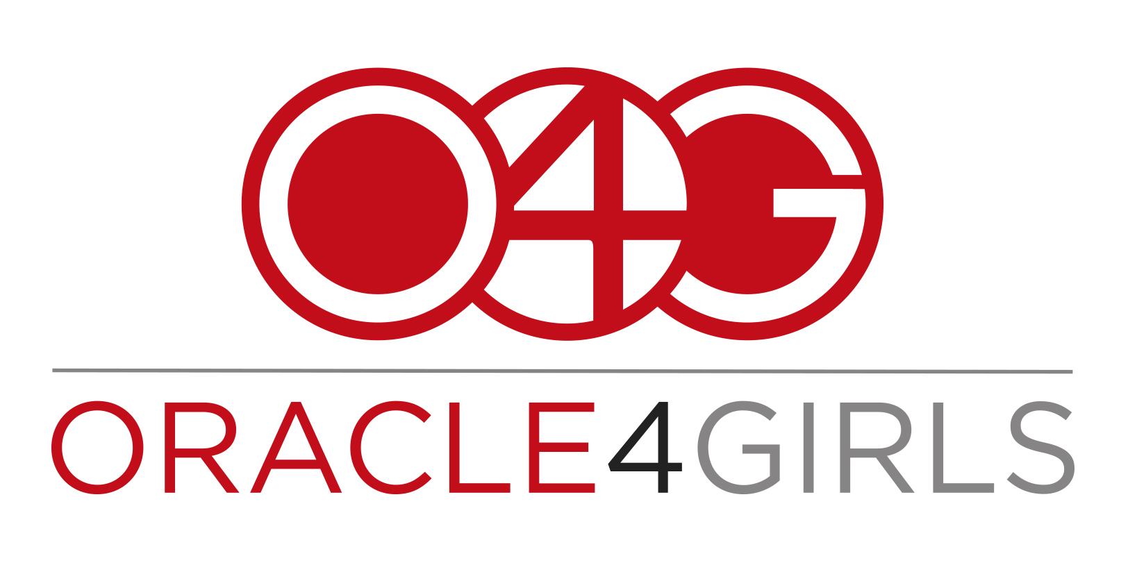 "4. PARTICIPACIÓ EN PROJECTES - 2. Projecte Oracle4Girls"""