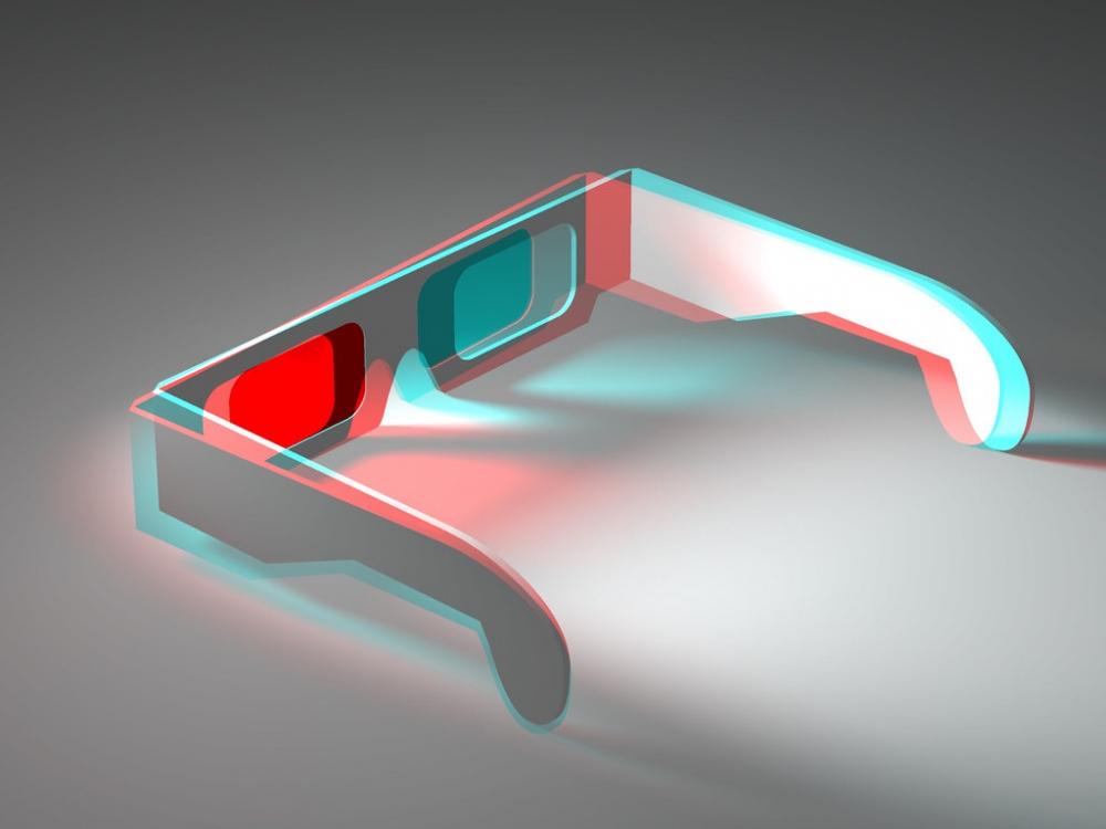 "Millora visió binocular / 3D"""