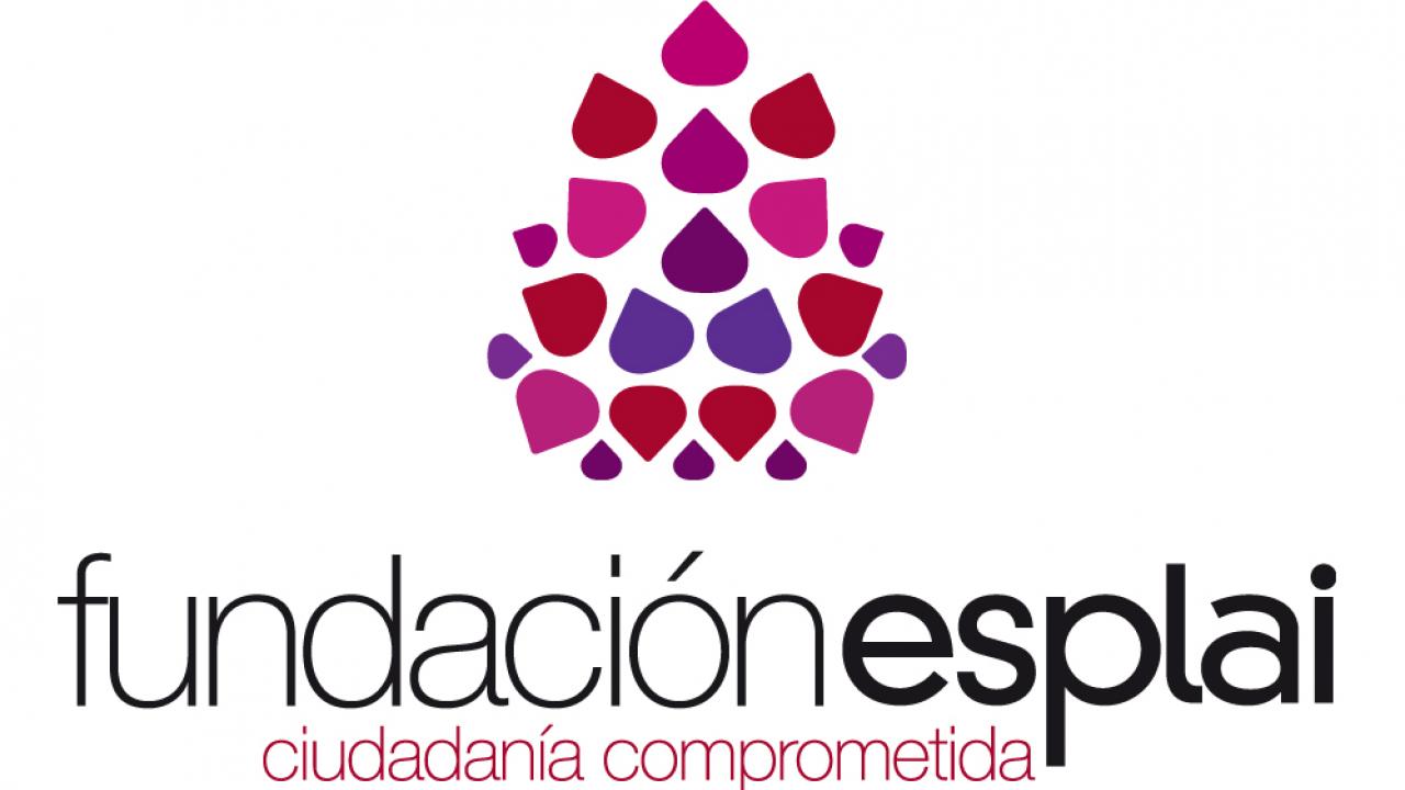 5.4. COL·LABORACIONS_Fundació ESPLAI - Programa Enfoca