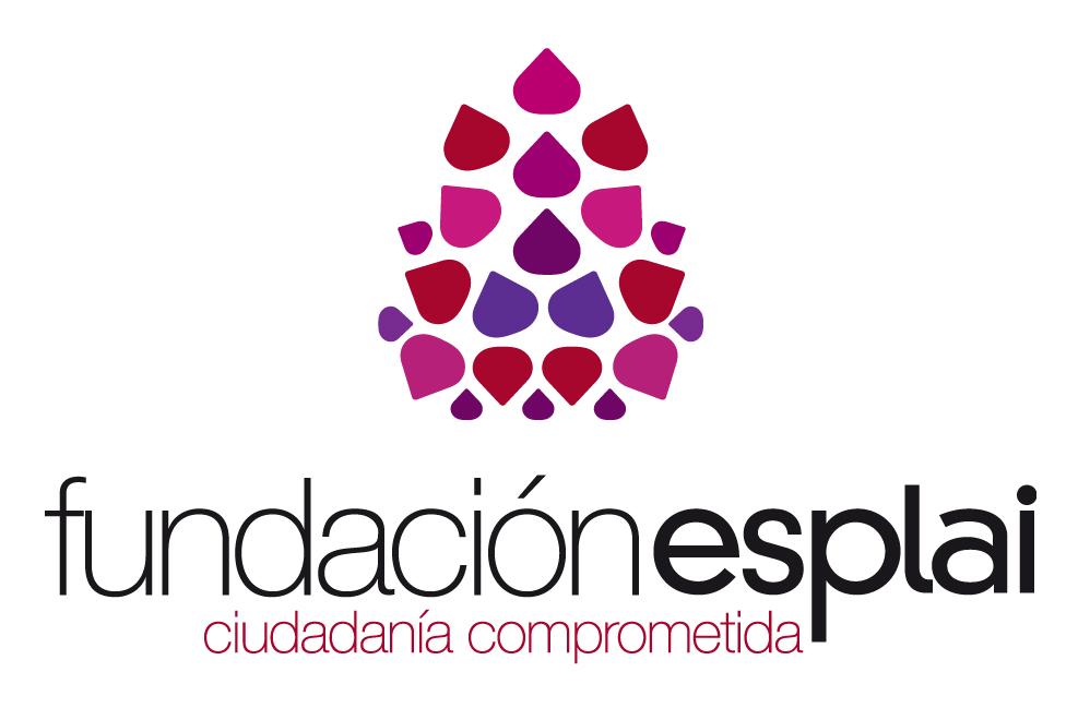 5. COL·LABORACIONS - 4. Fundació ESPLAI - Programa Enfoca