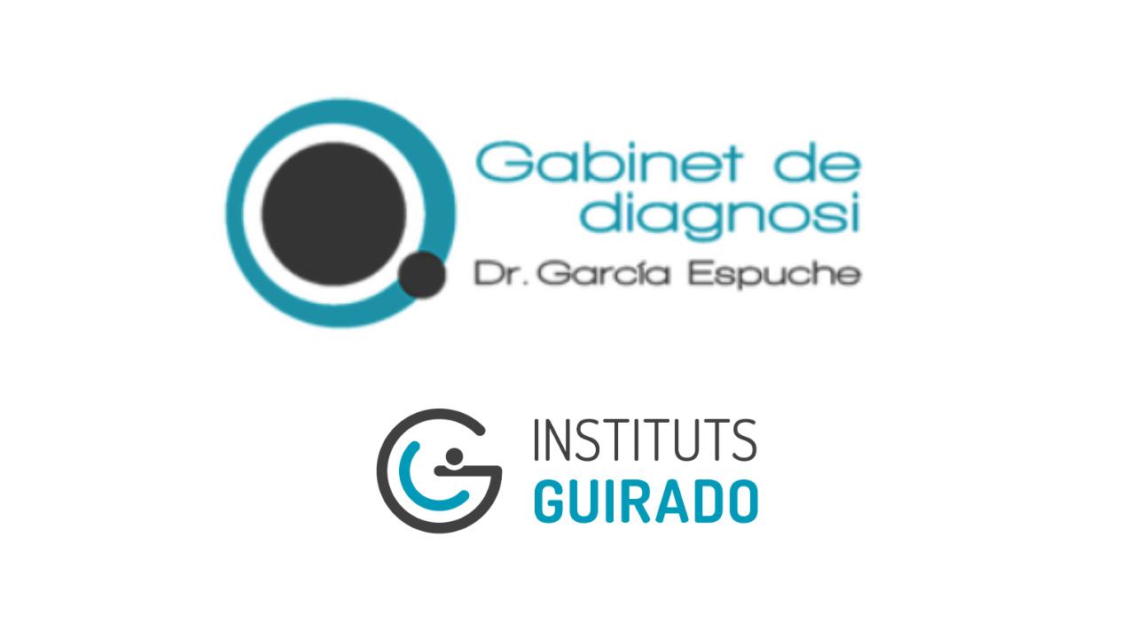 Gabinet García Espuche (Barcelona)