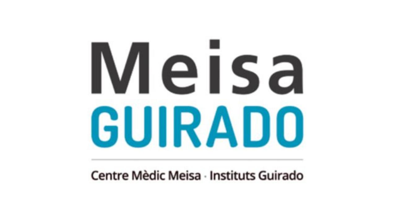 Centre Mèdic Meisa (Viladecans)