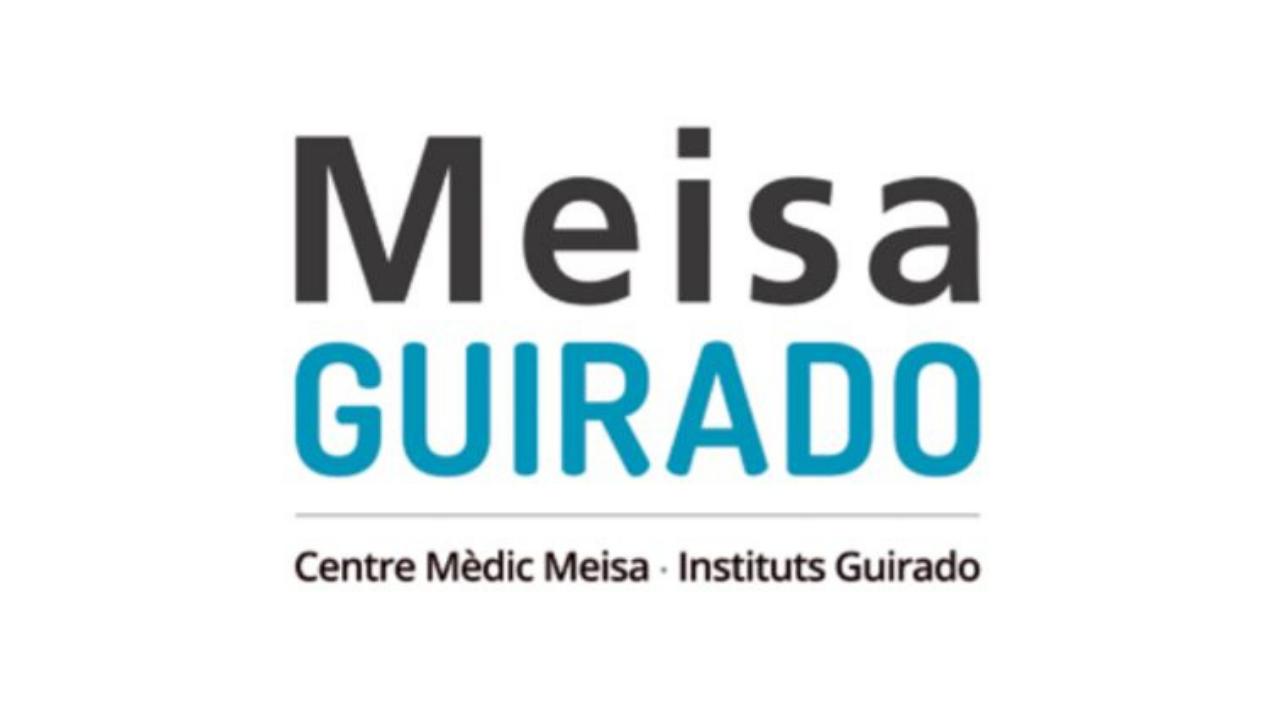 "Centre Mèdic Meisa (Viladecans)"""